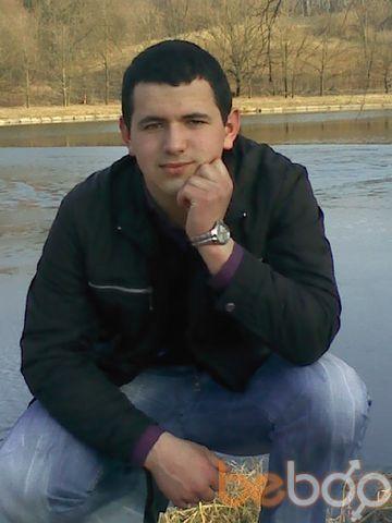 Фото мужчины kostea, Кишинев, Молдова, 26