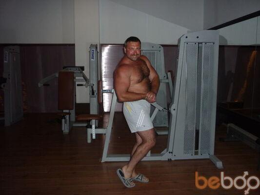 Фото мужчины bars, Брянск, Россия, 46