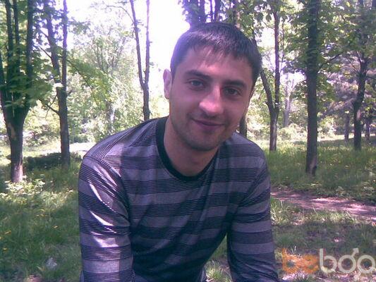 Фото мужчины elena, Кишинев, Молдова, 28