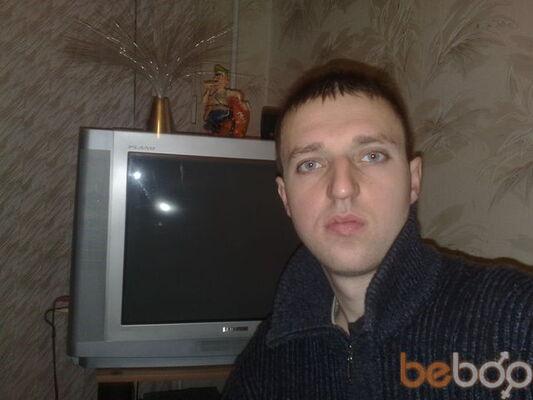 Фото мужчины filll89, Минск, Беларусь, 29