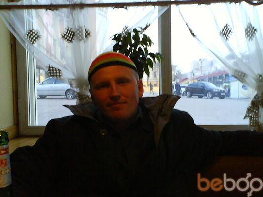 Фото мужчины Spec77, Томск, Россия, 36