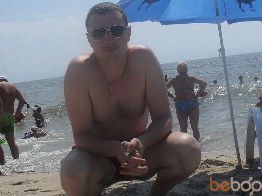 Фото мужчины Макс, Кишинев, Молдова, 34