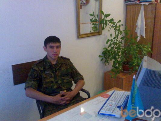 Фото мужчины ruslan, Кызылорда, Казахстан, 32