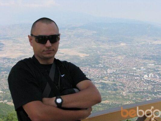 Фото мужчины Tamerlan1981, Вильнюс, Литва, 36