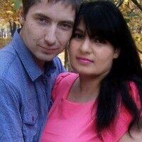 Фото мужчины Ruslan, Москва, Россия, 29