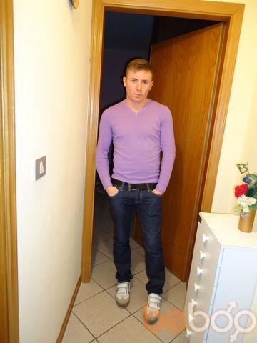 Фото мужчины samsung1, Пезаро, Италия, 27