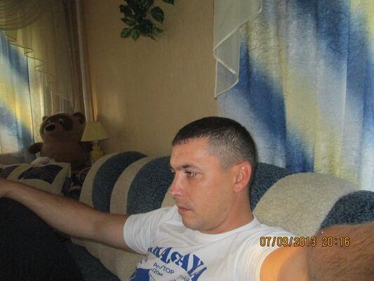 Фото мужчины олег, Курган, Россия, 37