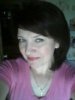 Фото девушки ирина, Москва, Россия, 38