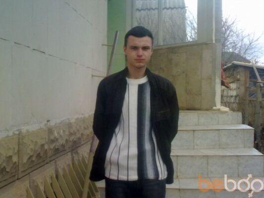 Фото мужчины oleg, Симферополь, Россия, 27