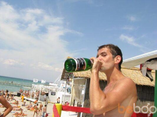 Фото мужчины pussylover, Харьков, Украина, 38