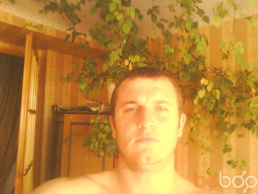 Фото мужчины Aghilar, Кишинев, Молдова, 29