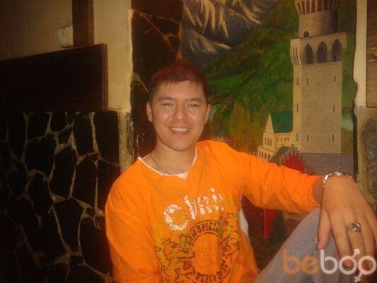 Фото мужчины vell, Усть-Каменогорск, Казахстан, 36