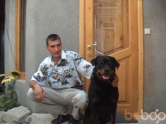 Фото мужчины Oleg, Алматы, Казахстан, 40
