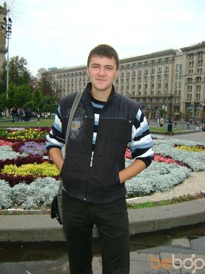 Фото мужчины dr_Ямчик, Киев, Украина, 30