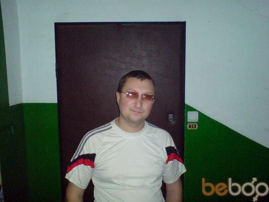 Фото мужчины bloder, Киев, Украина, 37