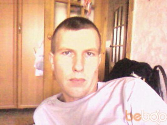 Фото мужчины jekakras, Нижний Новгород, Россия, 35