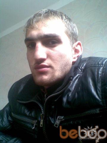 Фото мужчины Windyboy, Гюмри, Армения, 30