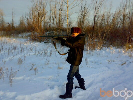 Фото мужчины семен, Чита, Россия, 37