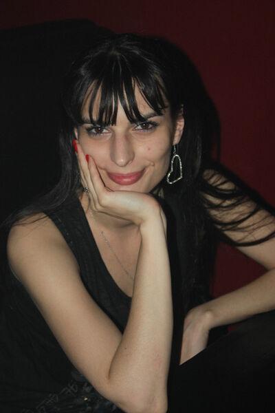 Фото девушки Pumo4ka, Москва, Россия, 32