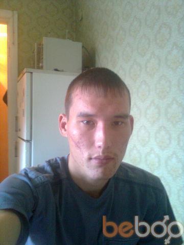 Фото мужчины юрий, Междуреченск, Россия, 31