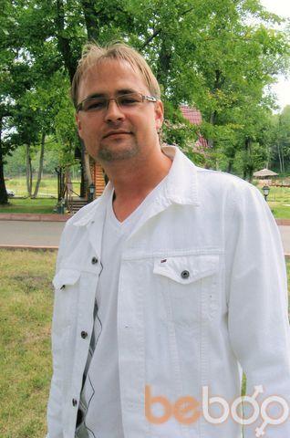 Фото мужчины Виктор, Тверь, Россия, 35