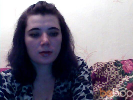 Фото девушки koshechka, Ашхабат, Туркменистан, 31
