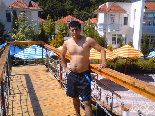 Фото мужчины elmar8797, Баку, Азербайджан, 29