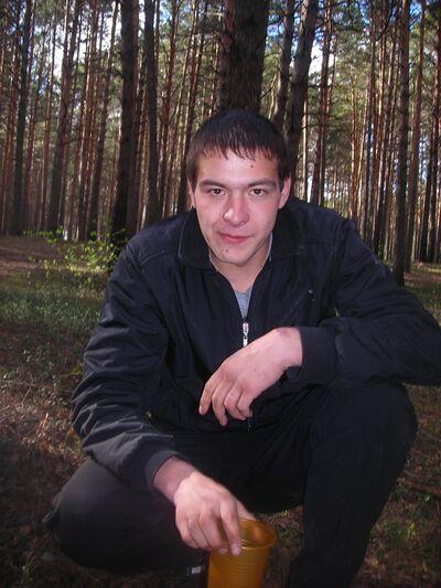 Фото мужчины иван, Новосибирск, Россия, 26