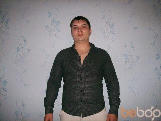 Фото мужчины Yurka, Волгоград, Россия, 34