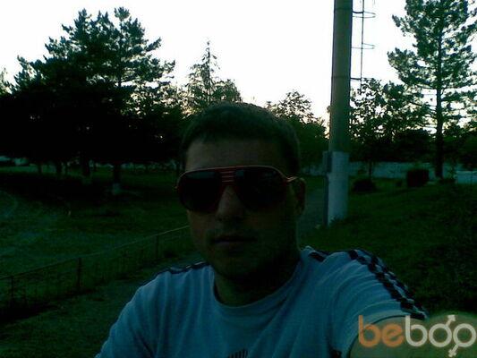 Фото мужчины smoki momo, Тирасполь, Молдова, 28