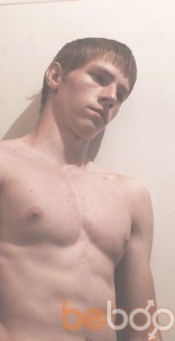 Фото мужчины Johnny, Белгород, Россия, 25