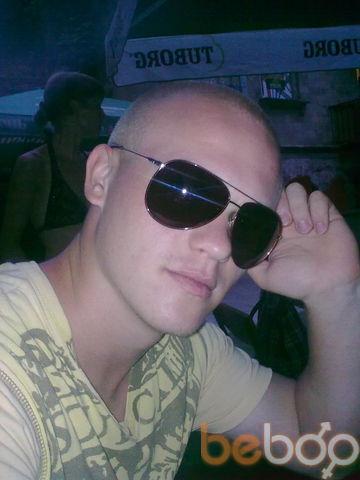 Фото мужчины Михаил, Херсон, Украина, 27