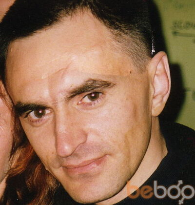 Фото мужчины strannik, Минск, Беларусь, 48