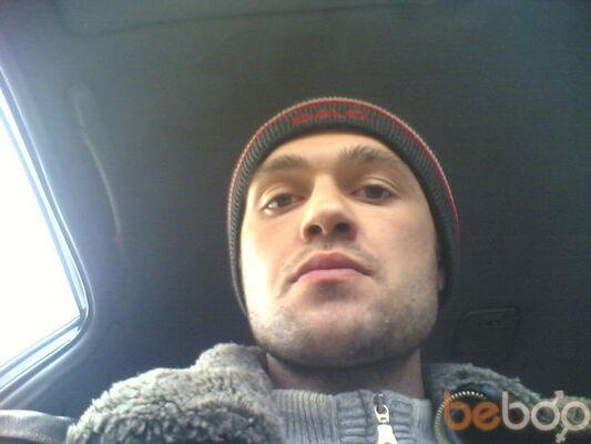 Фото мужчины radik, Кагул, Молдова, 30