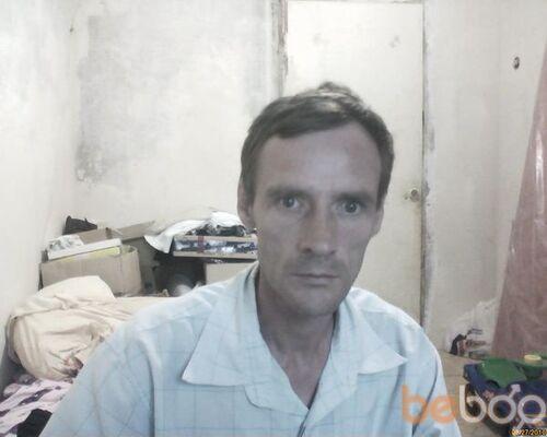 Фото мужчины Gora, Горловка, Украина, 46