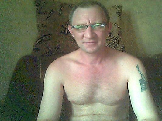 Фото мужчины игорь, Ростов-на-Дону, Россия, 46