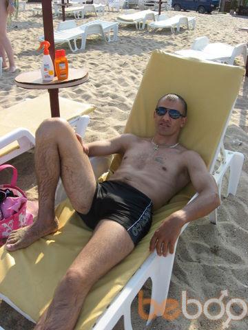 Фото мужчины Piter, Черновцы, Украина, 36
