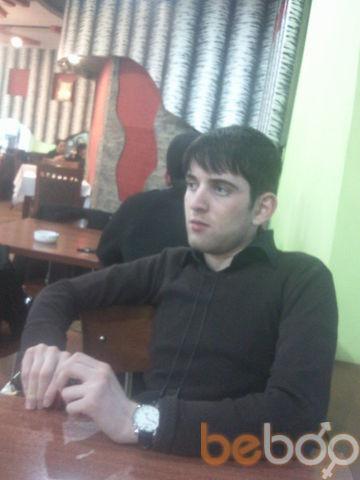 Фото мужчины Kamran, Баку, Азербайджан, 29