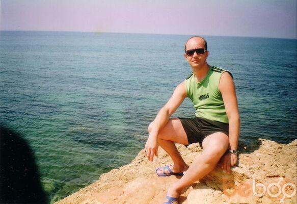 Фото мужчины vaduha, Николаев, Украина, 43