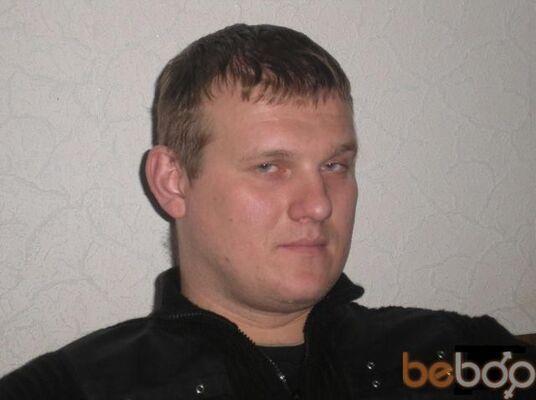 Фото мужчины dagras, Киев, Украина, 35