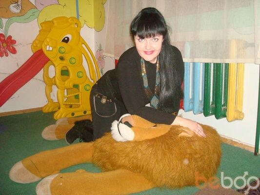Фото девушки yucya, Макеевка, Украина, 34