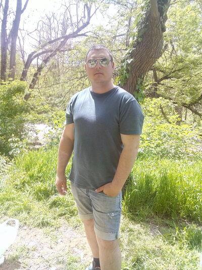 Фото мужчины Алексей, Краснодар, Россия, 27