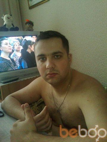 Фото мужчины taison201286, Санкт-Петербург, Россия, 32
