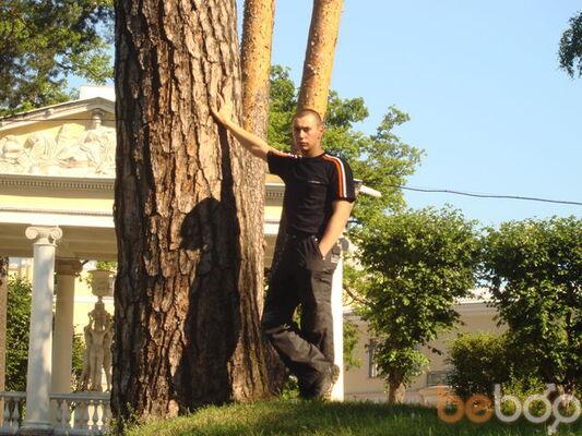 Фото мужчины Макс, Тверь, Россия, 29