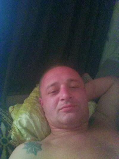 Фото мужчины ЯРОСЛАВ, Краснодар, Россия, 37
