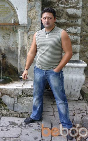 Фото мужчины Pesho, Krichim, Болгария, 35