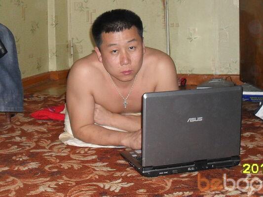 Фото мужчины serjik, Алматы, Казахстан, 39