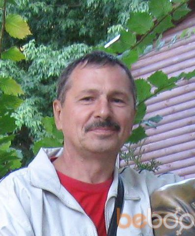 Фото мужчины Fransuz, Киев, Украина, 66