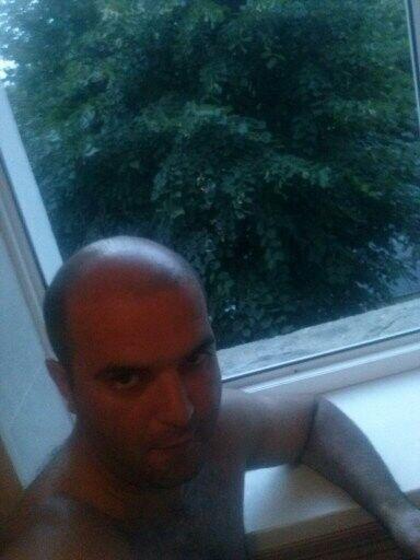 Фото мужчины лука, Нальчик, Россия, 36