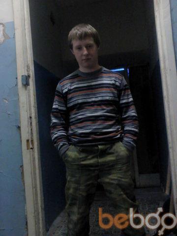 Фото мужчины doker, Егорьевск, Россия, 25